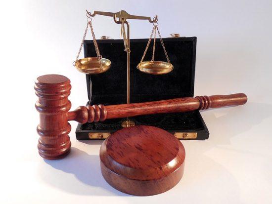 עורך דין לעבודה